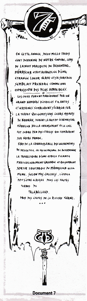 L Ennemi intérieur (1 à 2 place disponible) - Page 4 Docume11