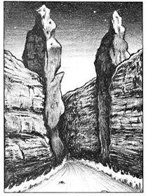 L Ennemi intérieur (1 à 2 place disponible) - Page 4 Megali10