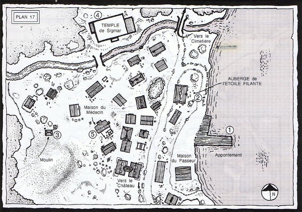 L Ennemi intérieur (1 à 2 place disponible) - Page 4 Plan_113
