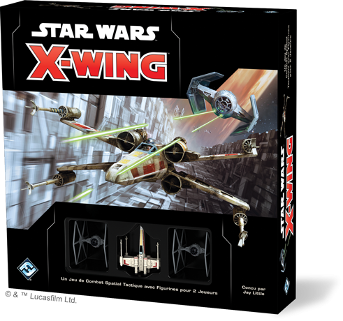 X-Wing le jeux de plateau Swz01_10