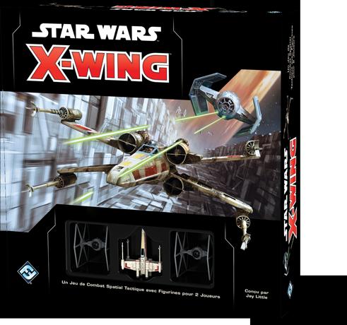 X-wing v2 la mise à jour Swz01_11