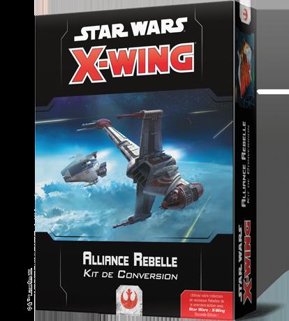 X-wing v2 la mise à jour Swz06_11
