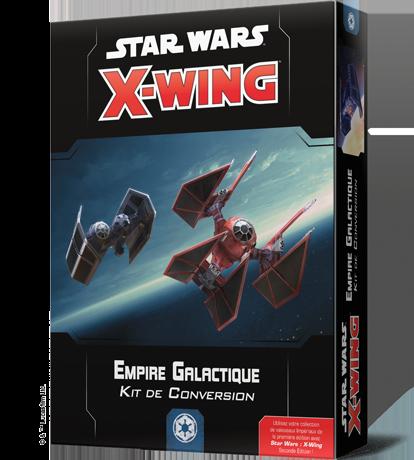 X-wing v2 la mise à jour Swz07_11