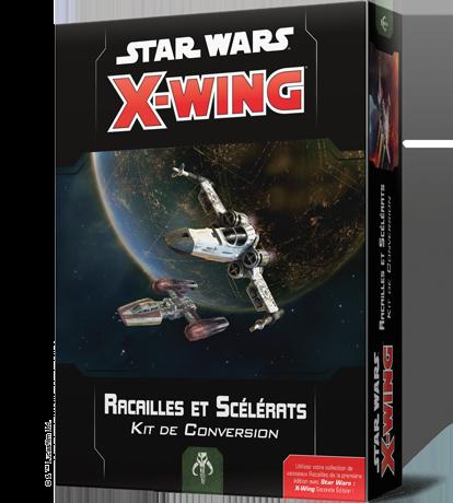 X-wing v2 la mise à jour Swz08_11