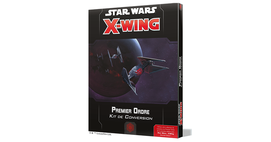 X-wing v2 la mise à jour Swz18f10