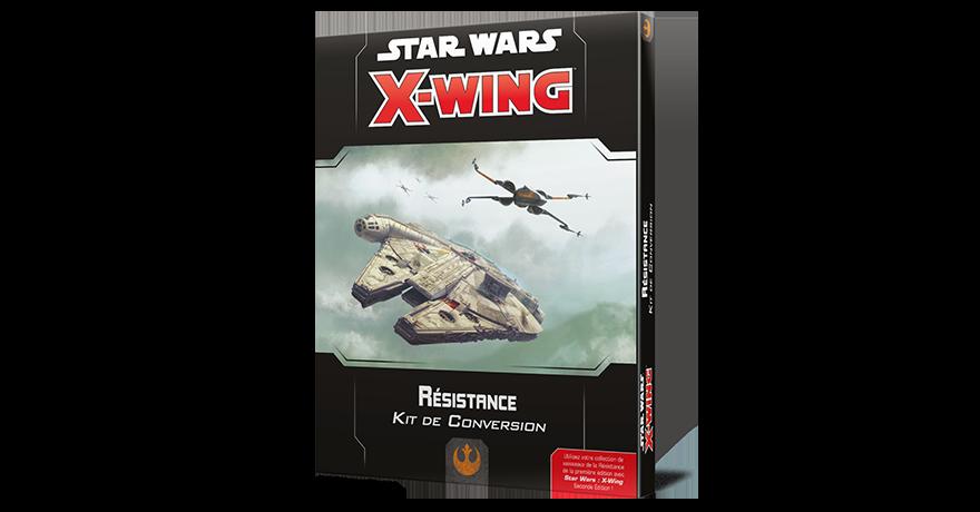 X-wing v2 la mise à jour Swz19f10
