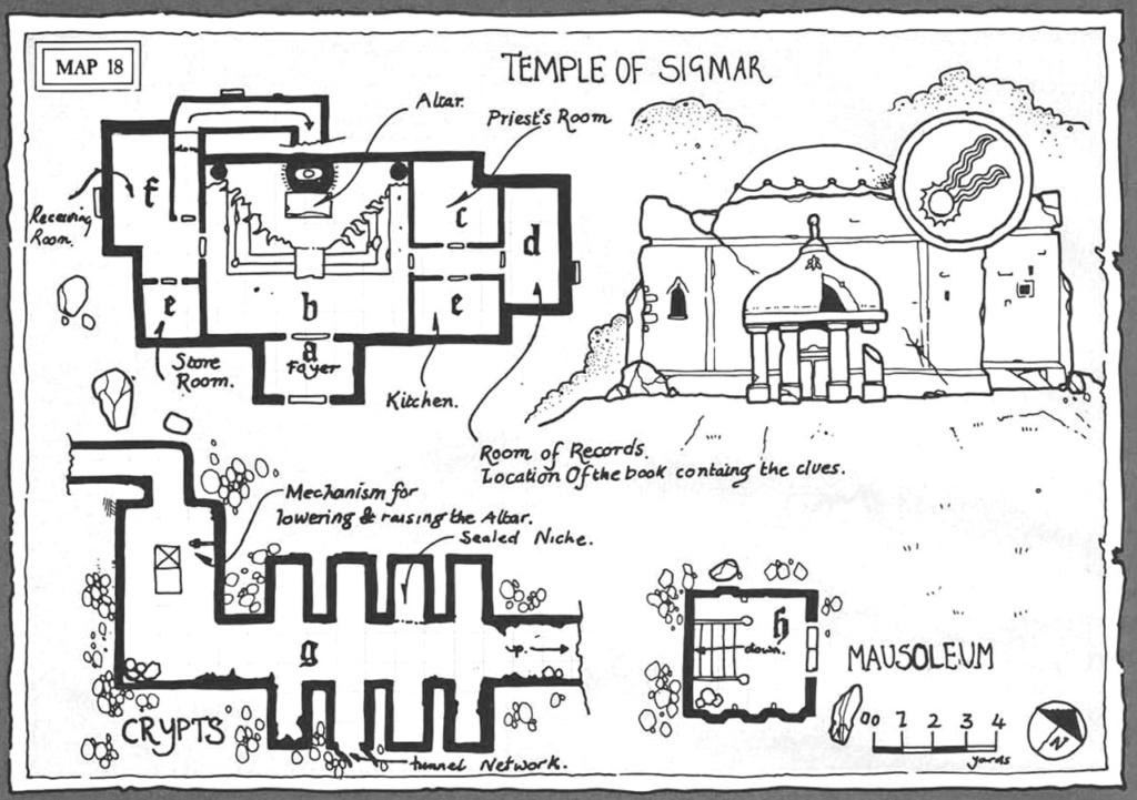 L Ennemi intérieur (1 à 2 place disponible) - Page 4 Templo11