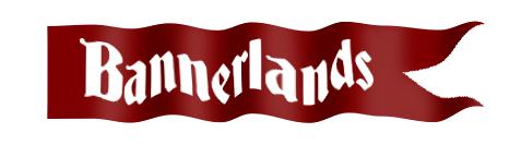 Bannerlands