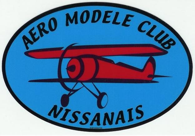 Forum de L'Aéro Modèle Club Nissanais
