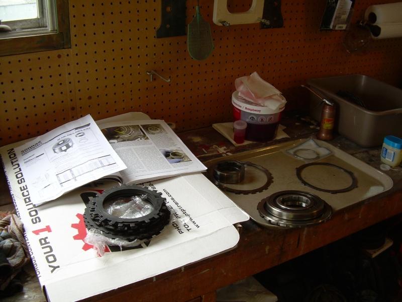 Kolene Steel Plate Dscn1911