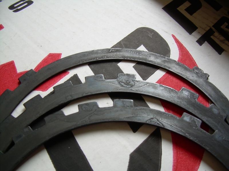 Kolene Steel Plate Dscn1912