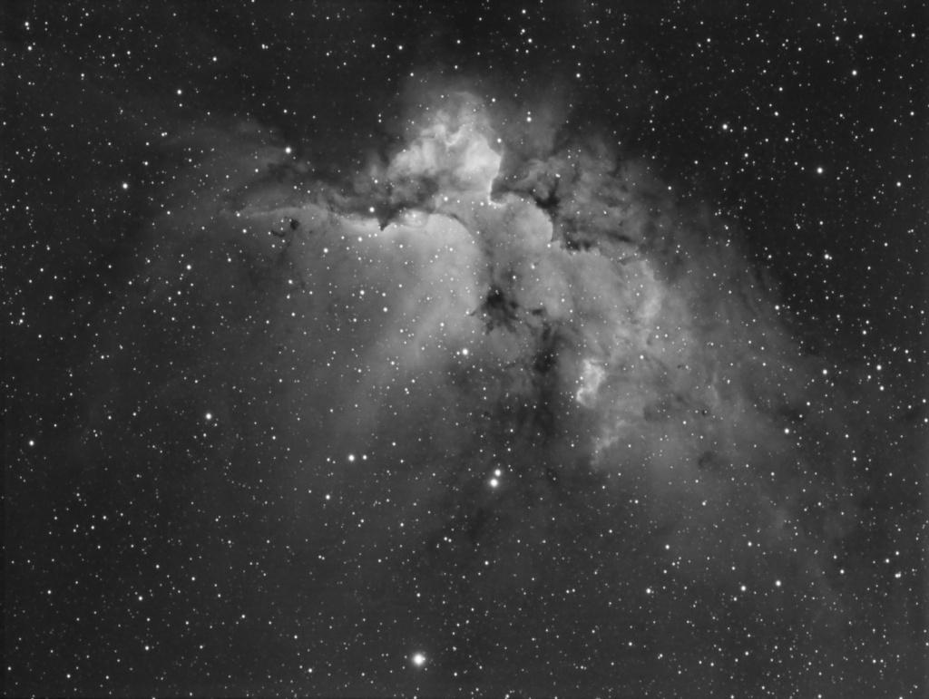 NGC 7380 : le sorcier Ngc73811