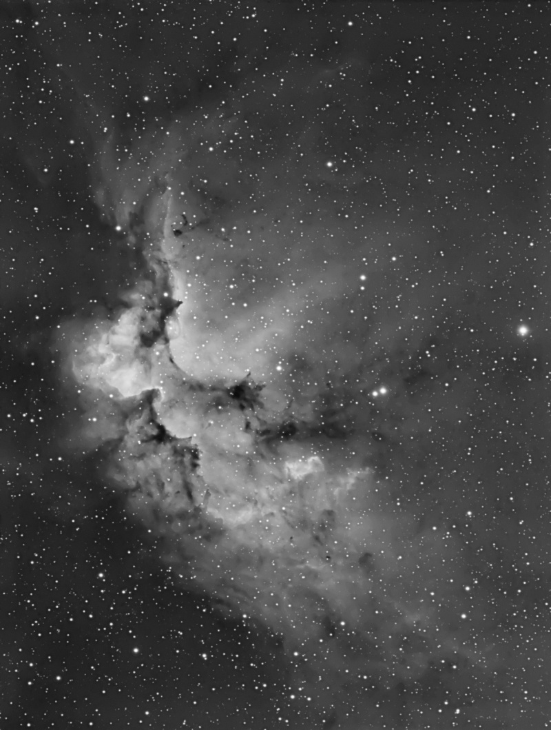 NGC 7380 : le sorcier Ngc73816