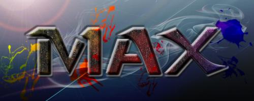 Banner making contest!! Max_lo10