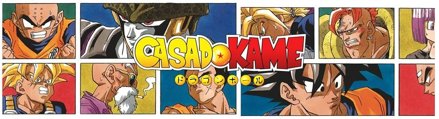 Qual o poder do super Kaioken? 10592510