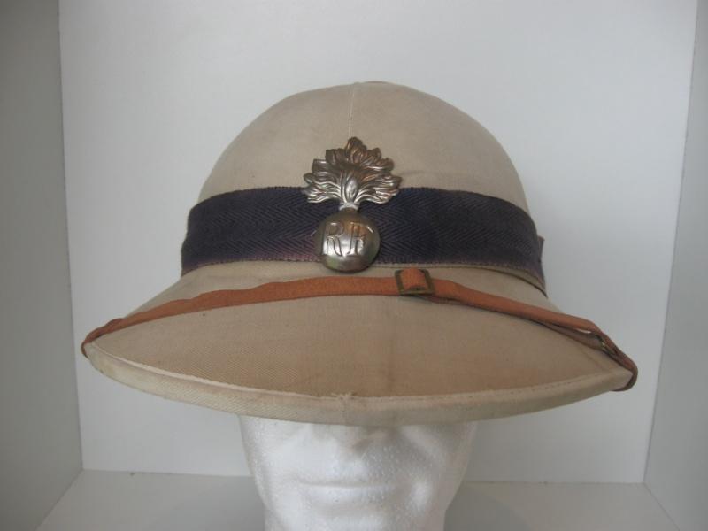 Montrez vos casques tropicaux 118_1010