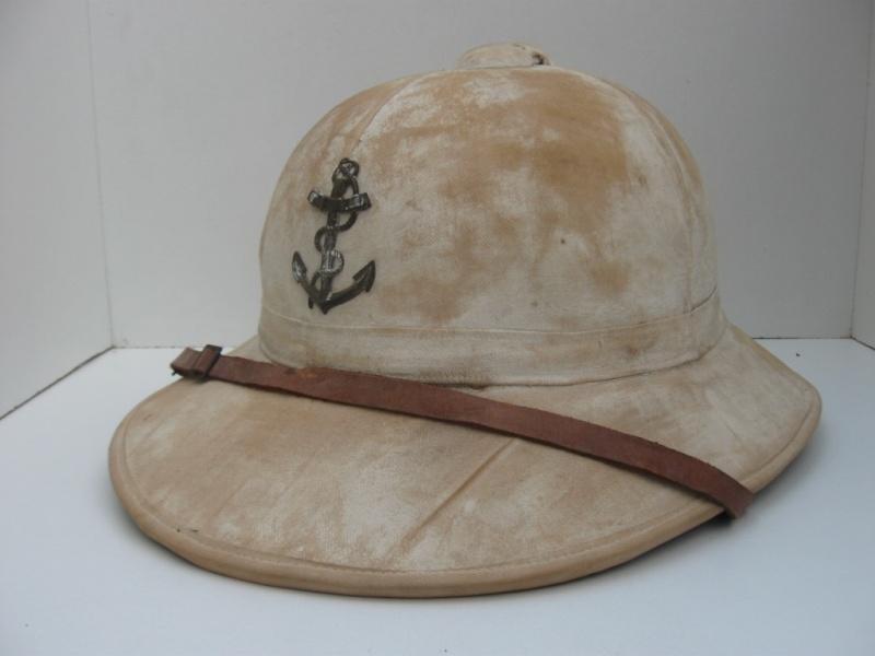 Montrez vos casques tropicaux 206_2_10