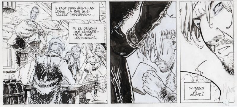 Présentation  - Page 3 Strip_10