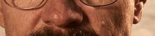 [Jeu] Le gros Zoom ! - Page 6 Walt11