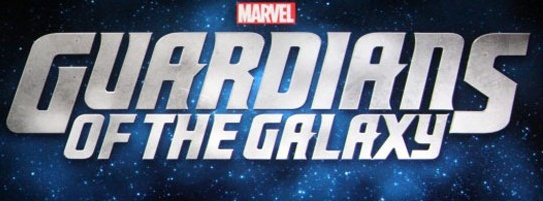 Guardians of the Galaxy: The Next Gen