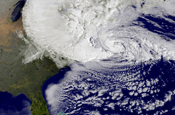 Experts warn of superstorm era to come 1029_s10