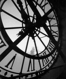 La Grande Horloge - Page 3 Horlog10