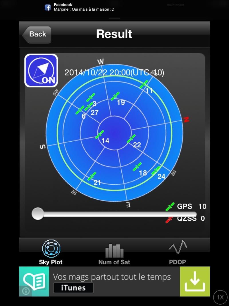GPS plan Img_0011