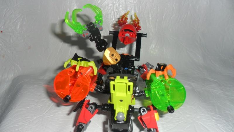[MOC] Concours été 2014 : Robot de Furno et Rocka Sam_3111