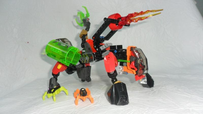 [MOC] Concours été 2014 : Robot de Furno et Rocka Sam_3112