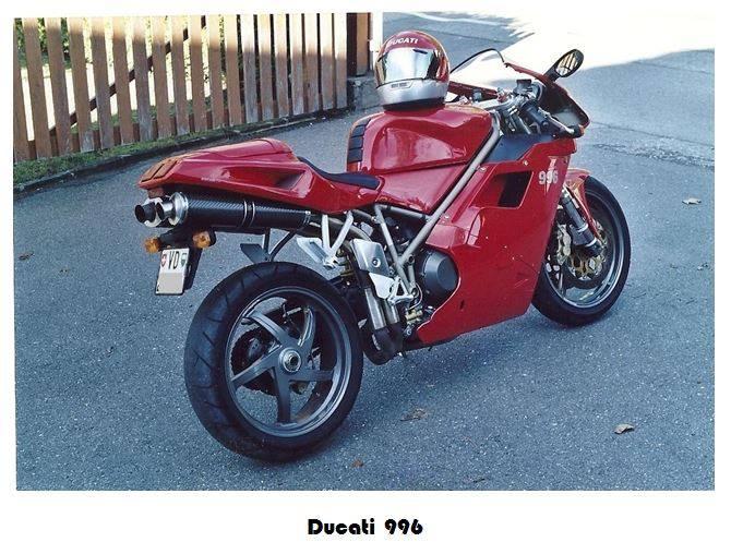 Ducati 748 Ducati10