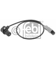 [ VW POLO 1.4 GL ess an 1997 ] Trou à l'accélération et bruit d'air 10124410