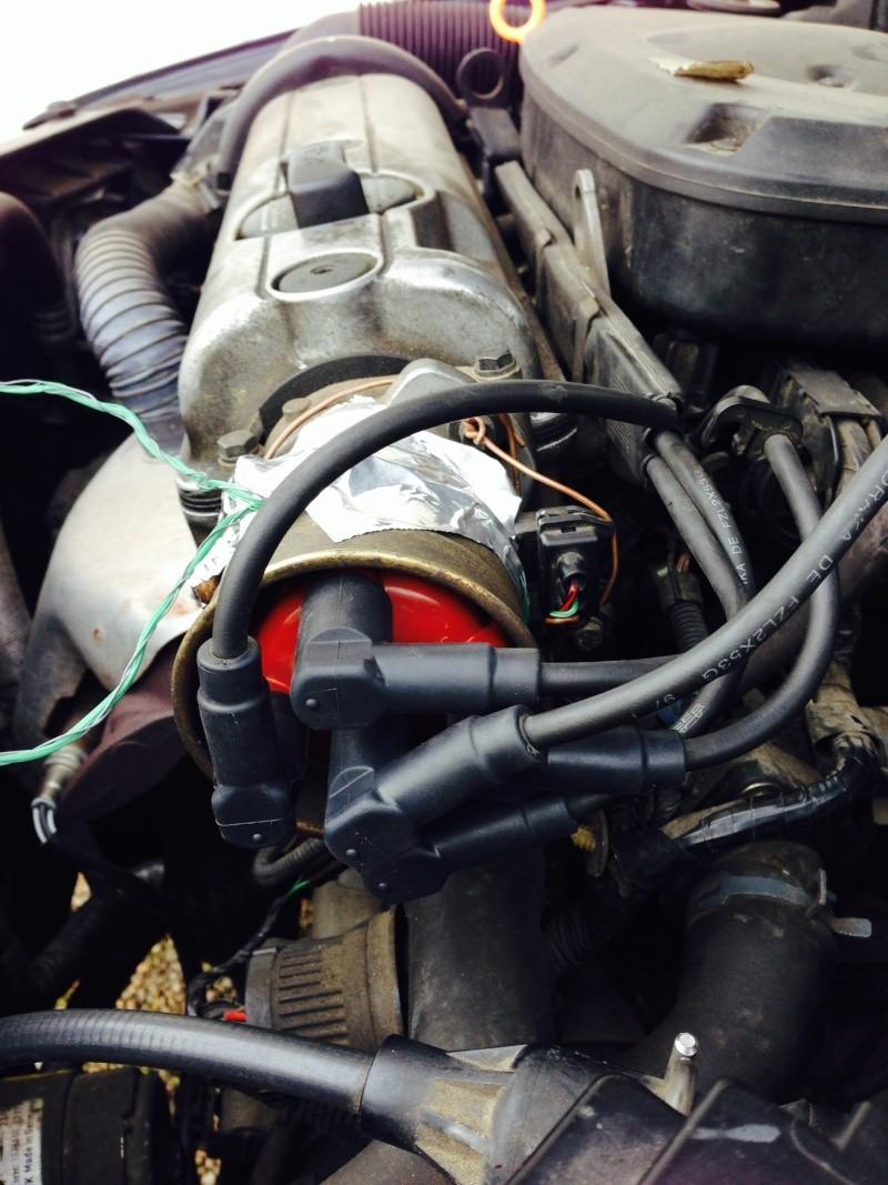 [ VW POLO 1.4 GL ess an 1997 ] Trou à l'accélération et bruit d'air - Page 3 Photo_20