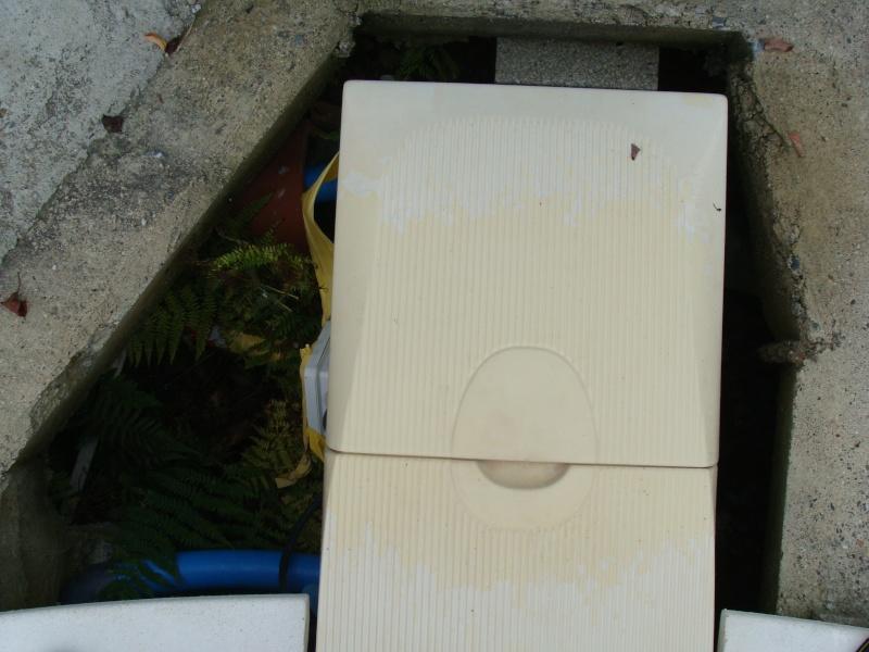échange filtration Filwat Compact System Dsc05010