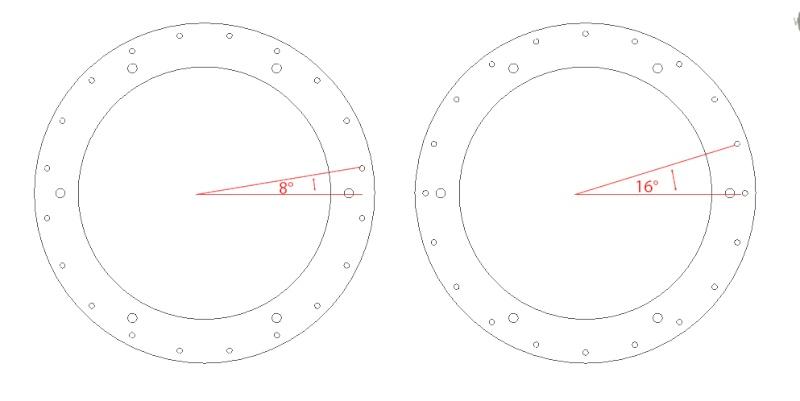 Question pour ceux qui connaissent un peu les roues rayons Flasqu14