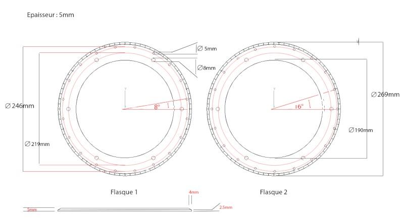 Question pour ceux qui connaissent un peu les roues rayons - Page 2 Flasqu17