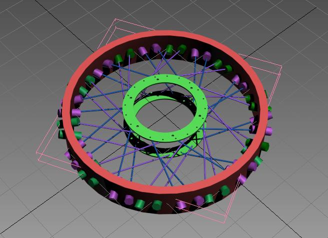 Question pour ceux qui connaissent un peu les roues rayons Rayonn10