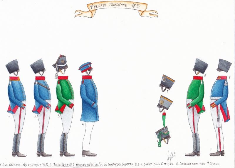 les planches du colonel lepic 9eme_b10