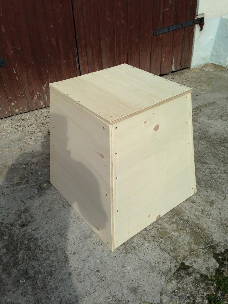 Création Jump Box Photo_11