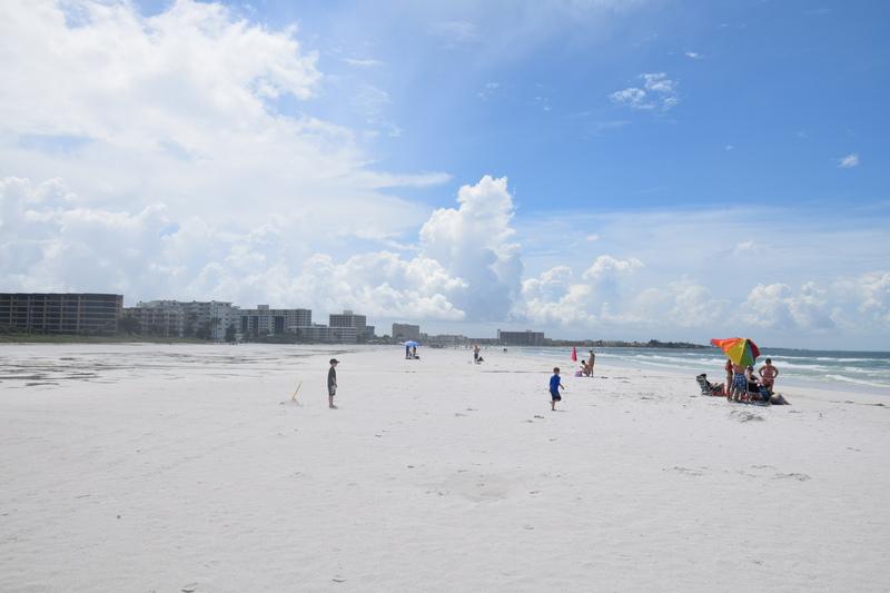 Trip en Floride du 06 juillet au 25 juillet - Page 2 20140120
