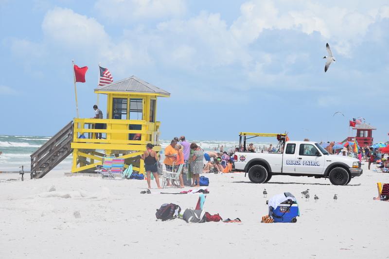 Trip en Floride du 06 juillet au 25 juillet - Page 2 20140121