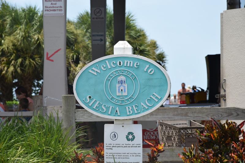 Trip en Floride du 06 juillet au 25 juillet - Page 2 20140122