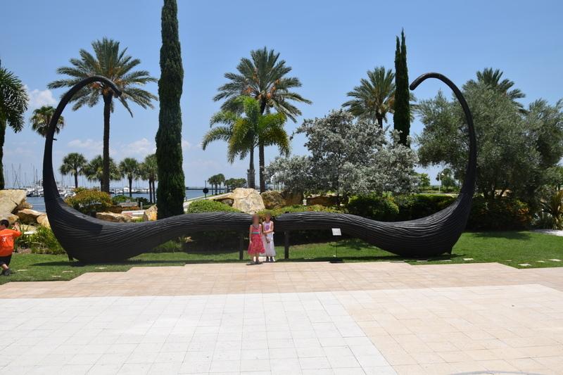 Trip en Floride du 06 juillet au 25 juillet - Page 2 20140123