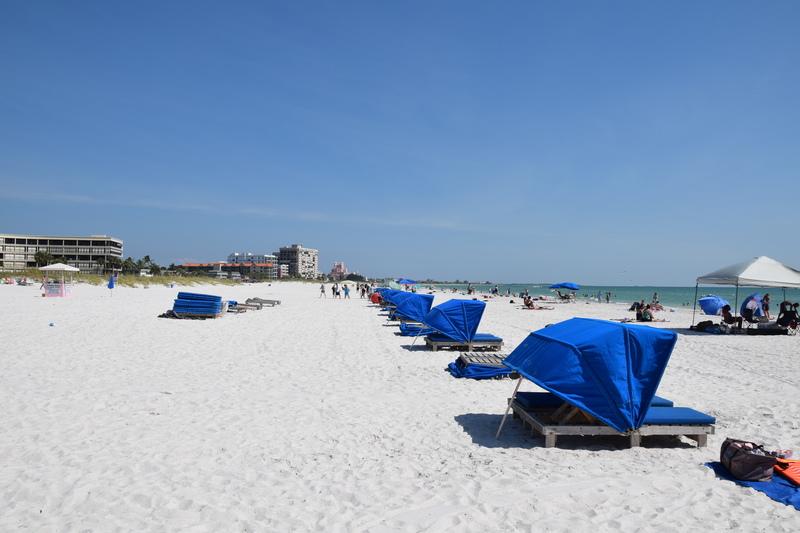 Trip en Floride du 06 juillet au 25 juillet - Page 2 20140127