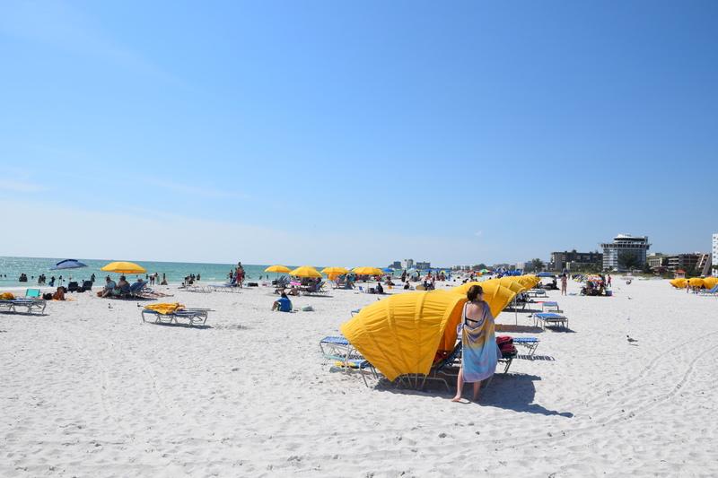 Trip en Floride du 06 juillet au 25 juillet - Page 2 20140128