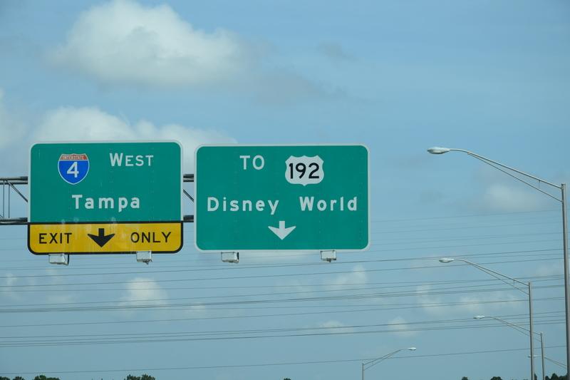 Trip en Floride du 06 juillet au 25 juillet - Page 2 20140129
