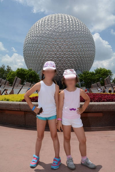 Trip en Floride du 06 juillet au 25 juillet - Page 2 20140132