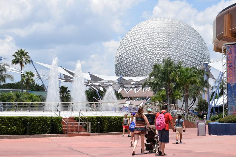 Trip en Floride du 06 juillet au 25 juillet - Page 2 20140133