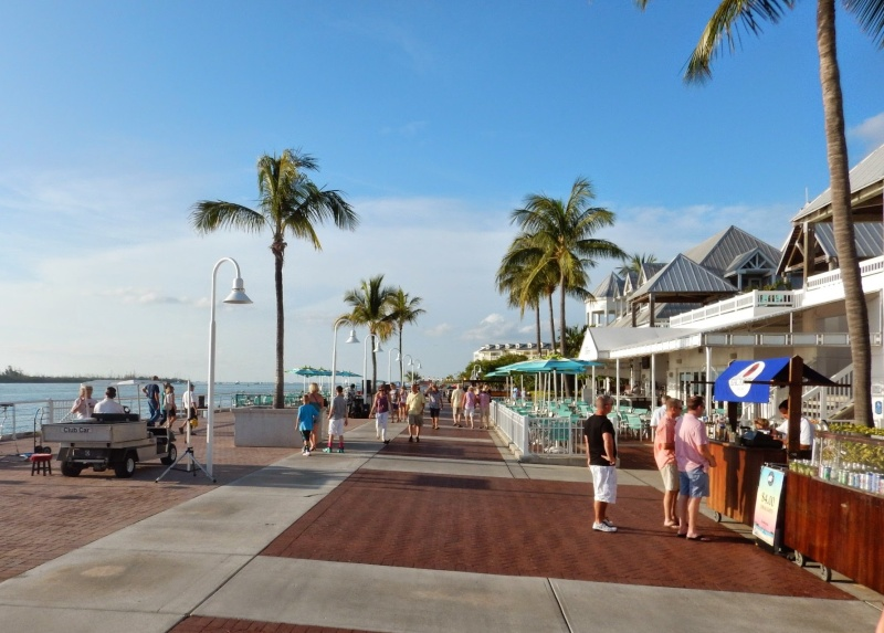 Trip en Floride du 06 juillet au 25 juillet 20140716