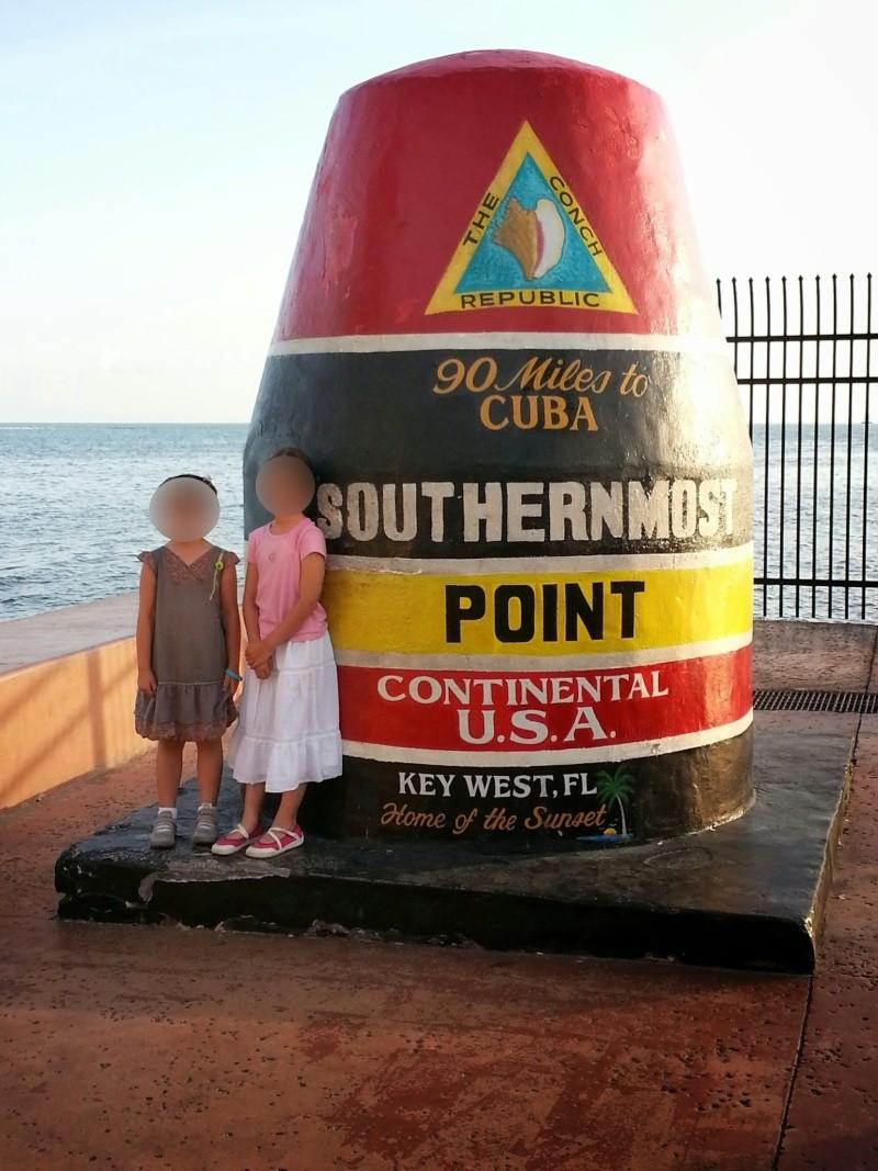 Trip en Floride du 06 juillet au 25 juillet 20140718