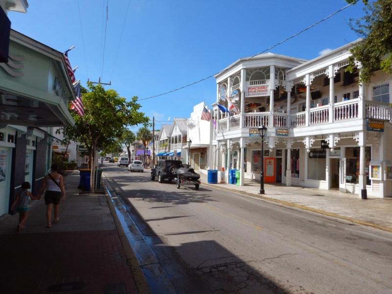 Trip en Floride du 06 juillet au 25 juillet 20140720